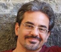 Riccardo Scelta