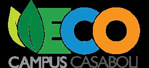 EcoCampus Casaboli