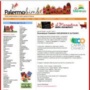 palerrmobimbi