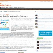 sicila-online
