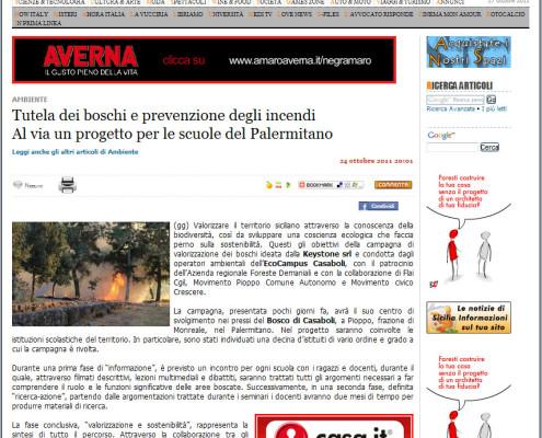 sicilia-informazione