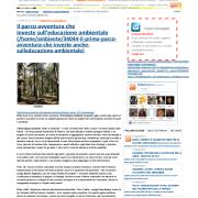 siciliaonline_Page_1