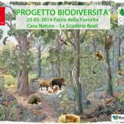 Progetto Biodiversità