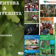 Proposte_didattiche_EcoCampus Casaboli_Keystone