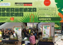 palermo-scienza-2017