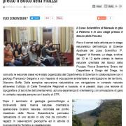 marsala-stage-ficuzza